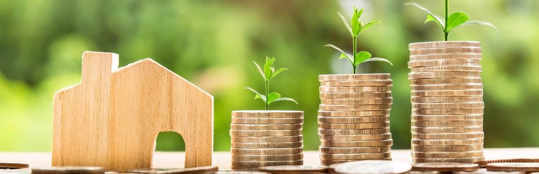 Amendement Bourquin : résiliez votre assurance emprunteur même après unan