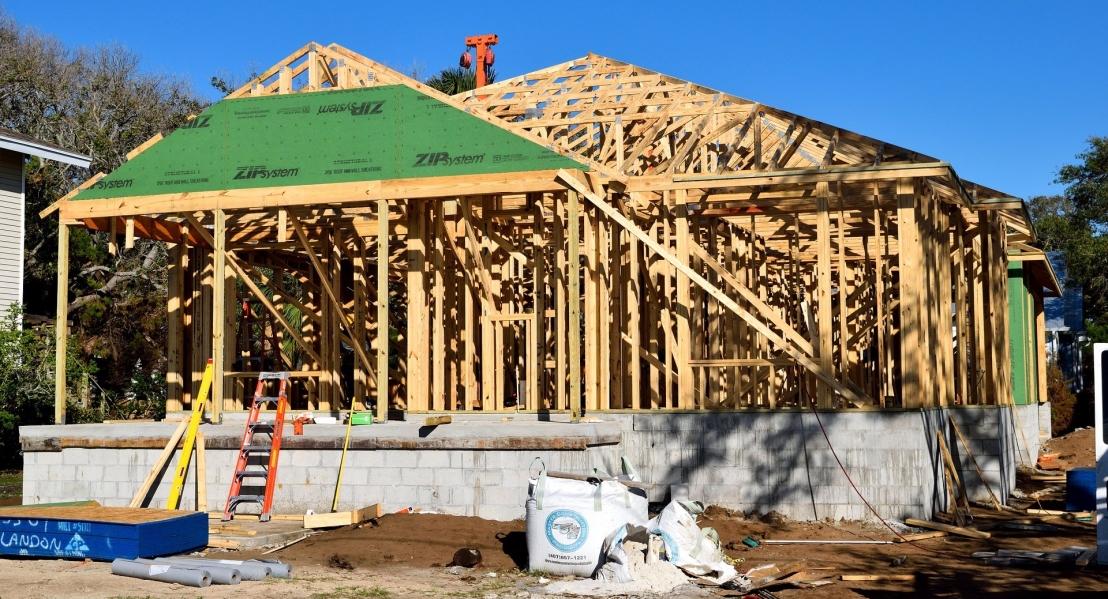 CBL se retire du marché de l'assurance construction