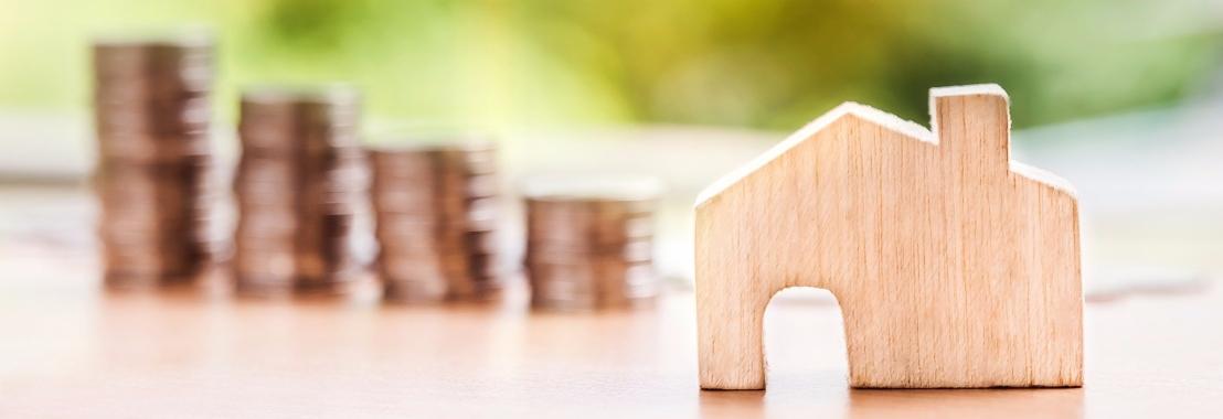 Amendement bourquin – la résiliation annuelle de l'assurance emprunteurvalidée