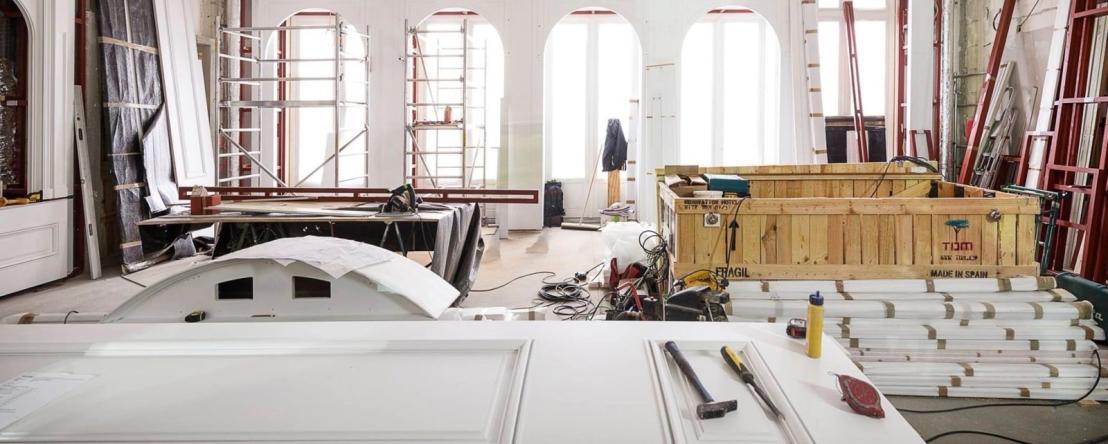 Travaux de rénovation: quelles sont les principales aides pour financer les travaux?