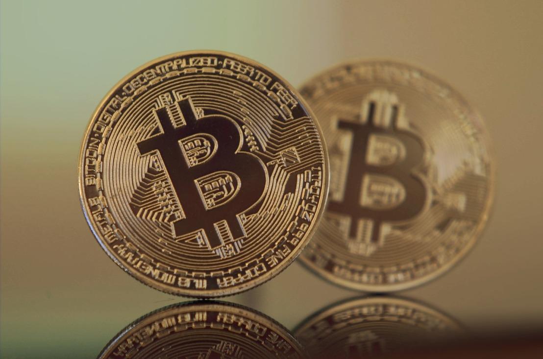 Où acheter une maison en bitcoin?