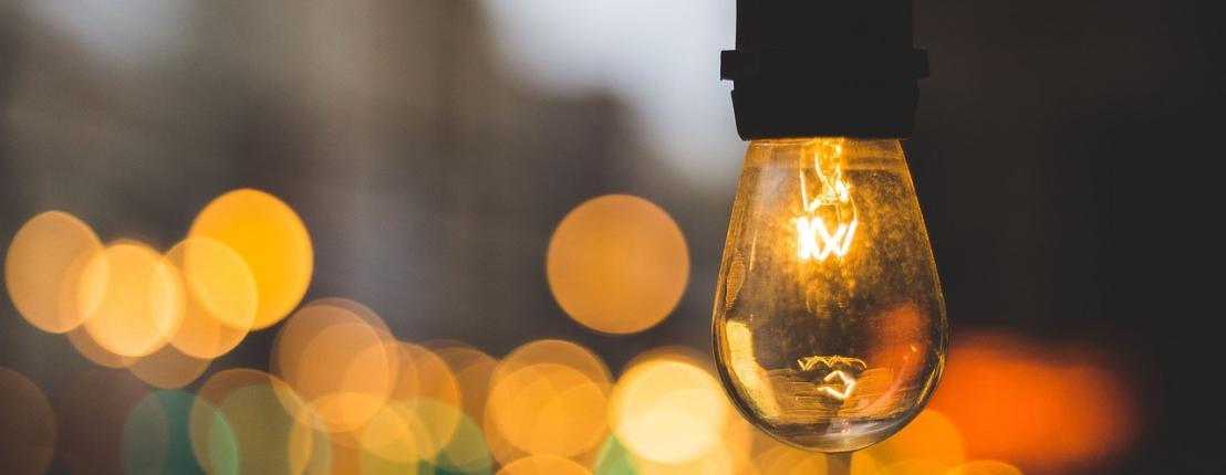 Electricité : quels sont les meilleurs tarifs du marché?