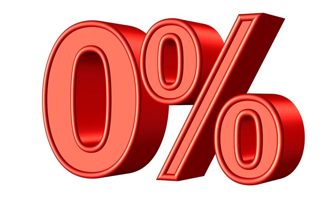 Quelles sont les conditions pour bénéficier du prêt à taux zéro en 2018?